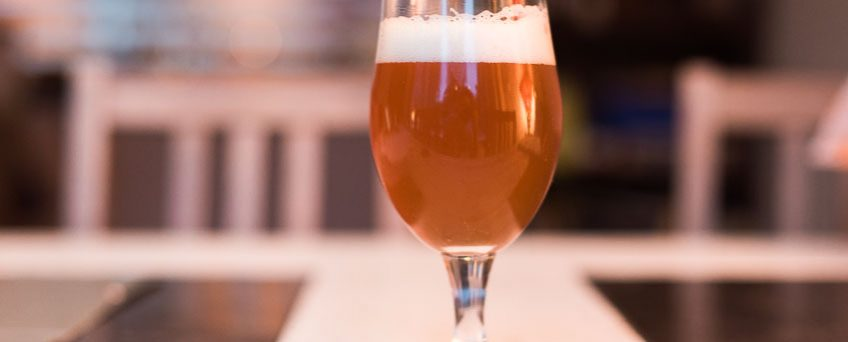 Tripel Karmeliet Kloon brouw recept