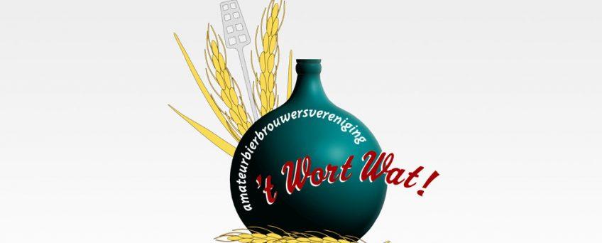 ONK Bierbrouwen 2019 Nieuw-Vennep