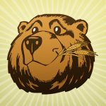 BrewBear App